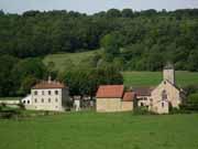 Villeberny